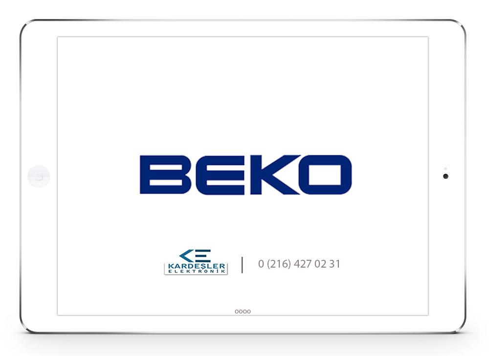 beko-televizyon-tamir-servisi