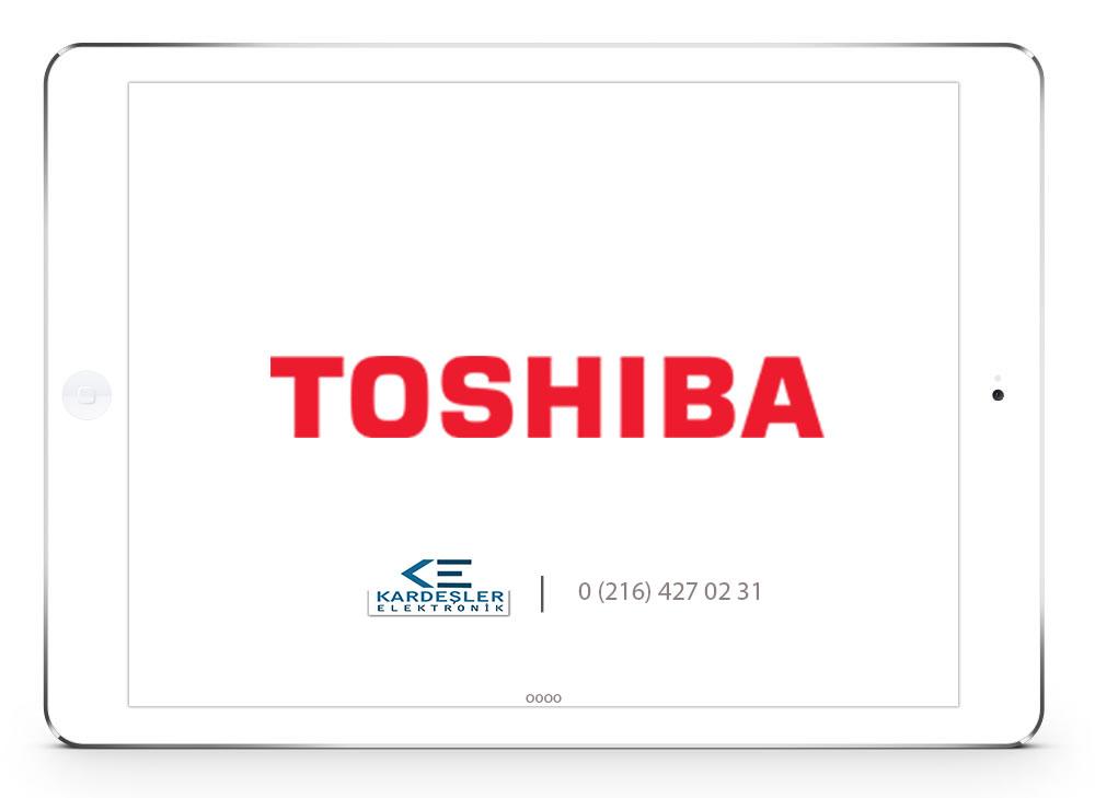 toshiba-televizyon-tamir-servisi