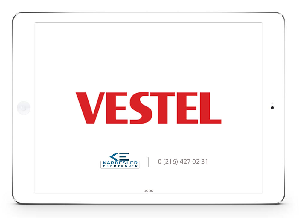 vestel-televizyon-tamir-servisi