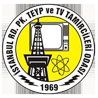 oda-logo-200px