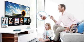tv-servisi-montajı