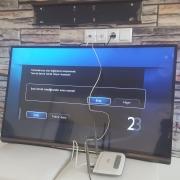 Televizyon Teknik Servisi