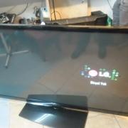Maltepe LCD TV Yetkili Servis