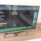 LCD TV Teknik Sorunlar ve Çözümleri