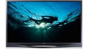 LCD TV ve Plazma TV Arasındaki Farklar Nelerdir?