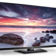 LCD ve Plazma TV Arasındaki Farklar Nelerdir?