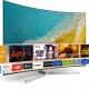 Yeni Nesil Televizyonlar