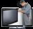 Televizyon-Teknik-Servisi-49x49